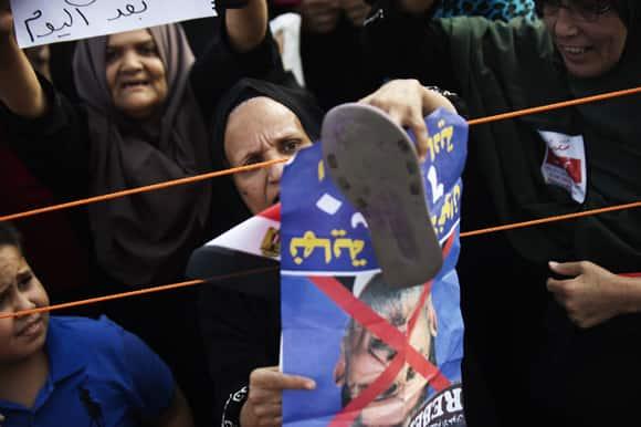 egypt-unrest-anti-morsi-protesters.jpg