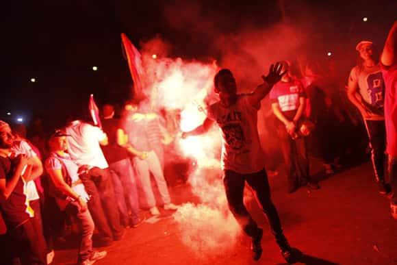 egypt-unrest-celebration.jpg