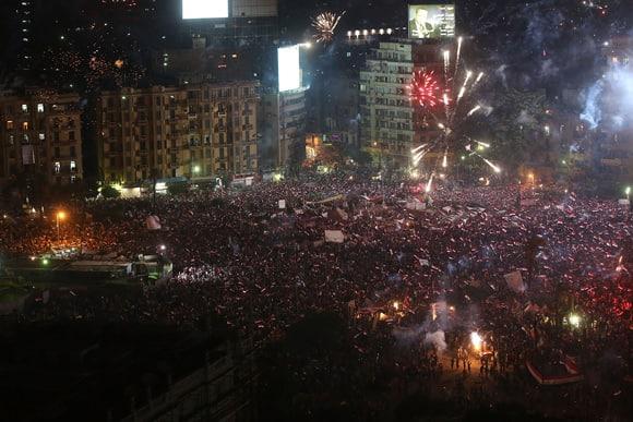egypt-unrest-crowds.jpg
