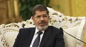 egypt-unrest-morsi.jpg