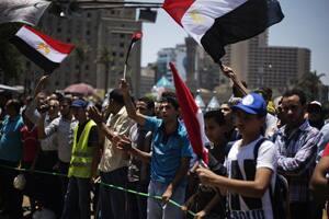 egypt-unrest-people.jpg