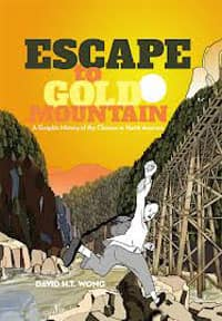 escape-to-gold-mountain.jpg