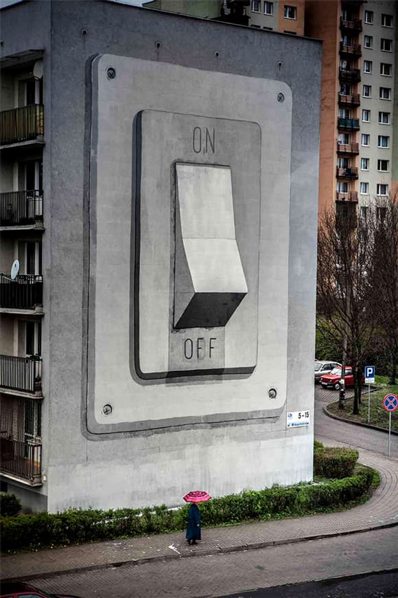 escif-on-off.jpg