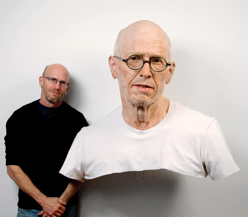 Old Self, 2011