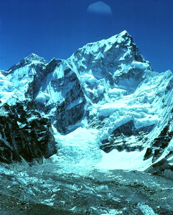 everest-melt-74.jpg