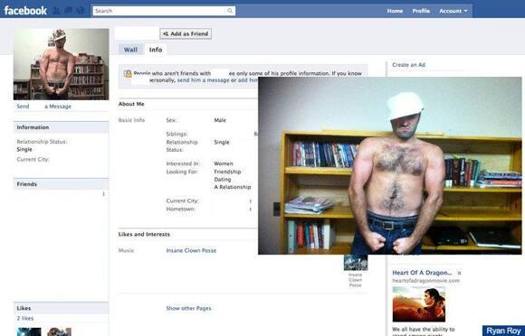 facebook-prank-5.jpg