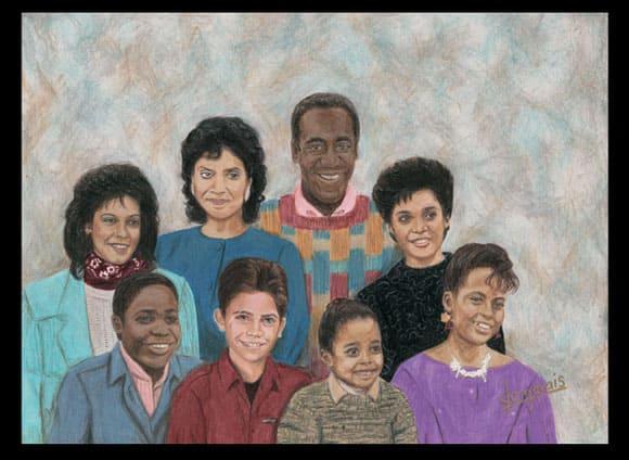 family-portraits-cosbys.jpg