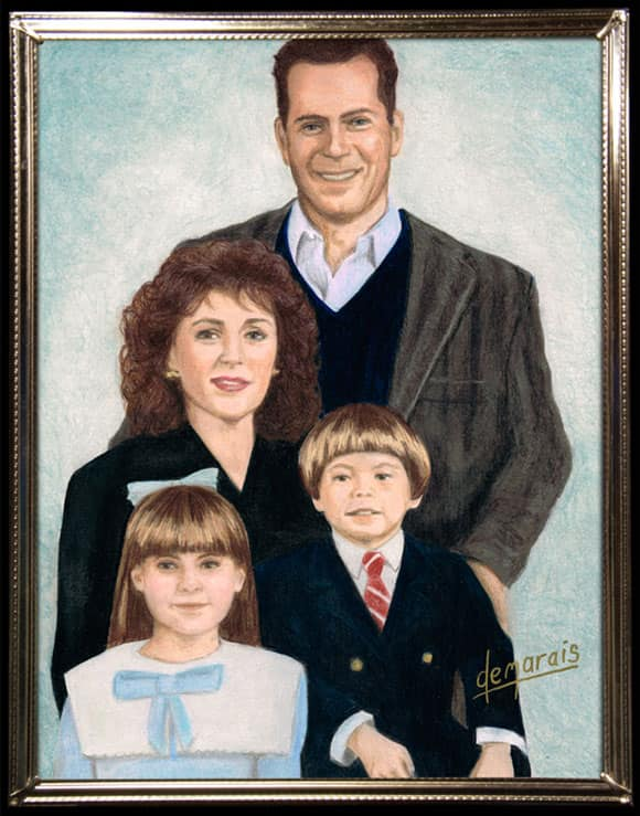 family-portraits-mcclanes.jpg