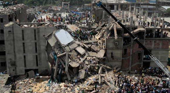 fast-fashion-western-retailers-and-the-bangladesh-building-collapse-feature8.jpg