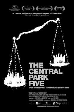 filmmaker-ken-burns-ordered-to-hand-over-footage-from-new-documentary-the-central-park-five-vows-to-fight-it-feature1.jpg