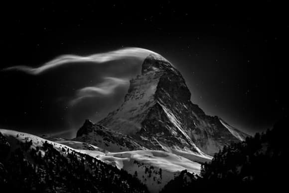 first-place-for-places-the-matterhorn.jpg