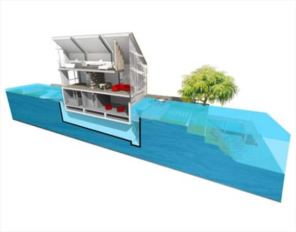 floating-house-feature.jpg