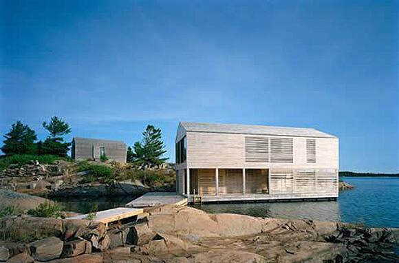 floating-house-ontario.jpg