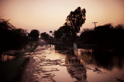 flood_5.jpg