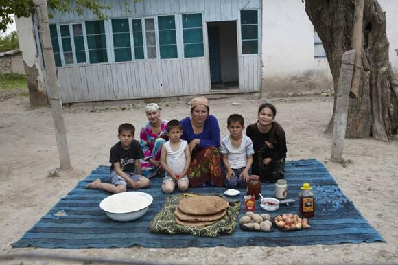 food-for-thought-tajikistan.jpg