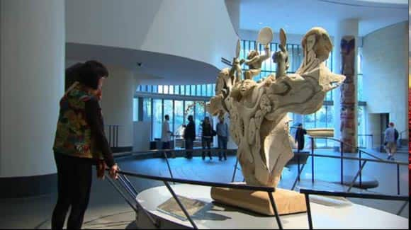 for-the-first-time-an-inuit-artist-has-a-solo-show-at-the-smithsonian-in-washington-dc-feature3.jpg