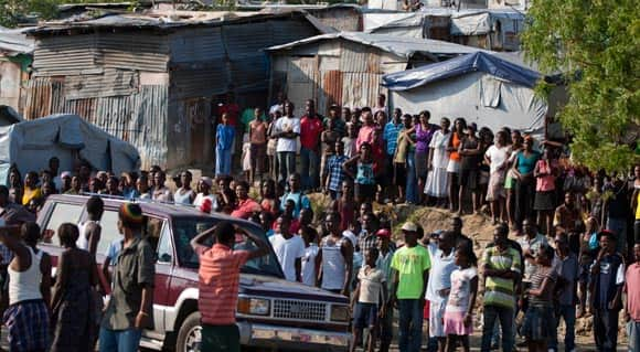 forced-evictions-amnesty-international-says-earthquake-survivors-in-Haiti-are-being-kicked-out-of-camps-feature1.jpg