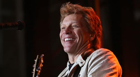 friendly-concerts-bon-jovi.jpg