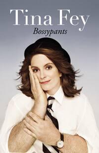 funny-memoirs-bossypants.jpg
