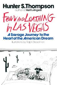 funny-memoirs-fear-and-loathing.jpg
