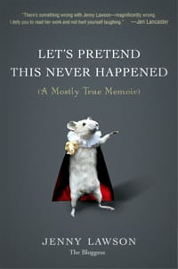 funny-memoirs-jenny-lawson.jpg