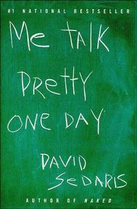 funny-memoirs-me-talk.jpg