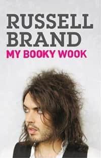 funny-memoirs-my-booky-wook.jpg