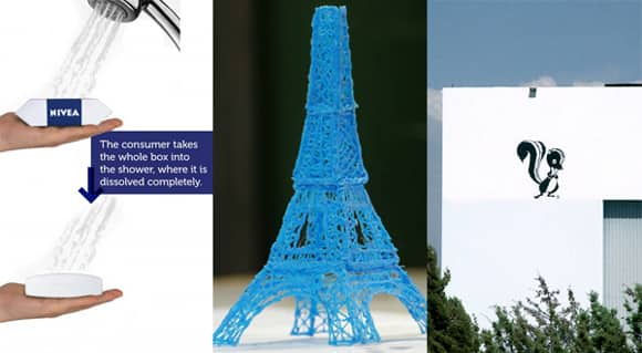 future-feature.jpg