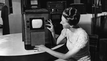 future-of-tv-future-past.jpg
