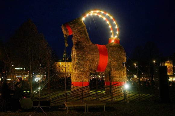 gavle-goat-2012-feature.jpg
