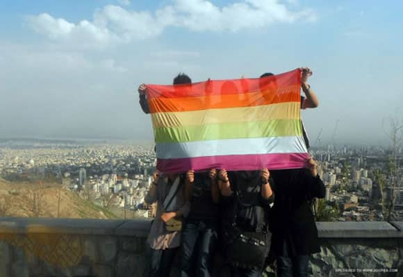 gay-rights-tehran-2.jpg