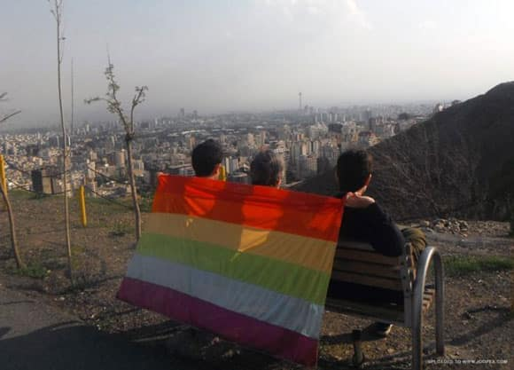 gay-rights-tehran-4.jpg