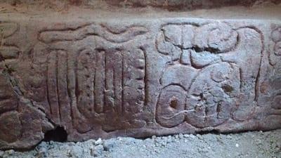 giant-mayan-sculpture-side.jpg