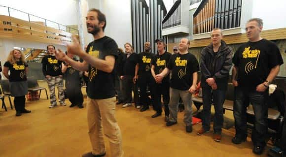 giving-a-voice-to-the-homeless-berlin-london-and-other-cities-are-creating-homeless-choirs-feature1.jpg