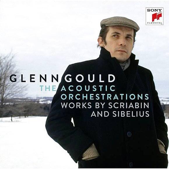 glenn-gould-cd.jpg