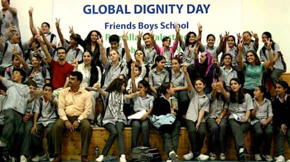 global-dignity-day-feature1.jpg