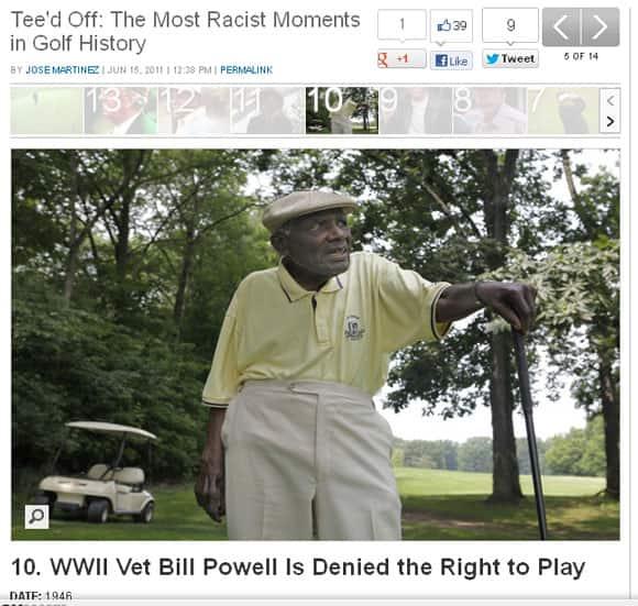 golf-racism-feature.jpg