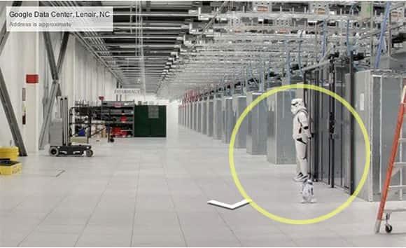 google-stormtrooper-image.jpg