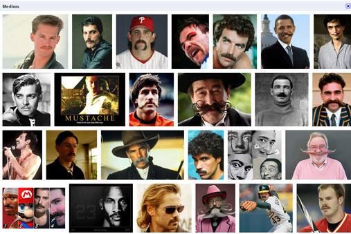 googlestaches.jpg