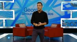 GST S3: Episode 10 - Best of the Week