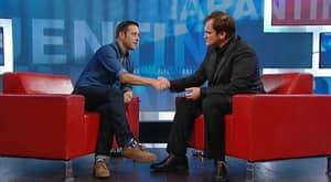 GST S3: Episode 103 - Quentin Tarantino And Xavier Dolan