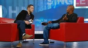 GST S3: Episode 111 - John Singleton