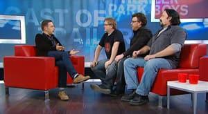 GST S3: Episode 119 - Trailer Park Boys