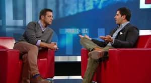 GST S3: Episode 165 - Eli Roth