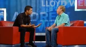 GST S3: Episode 6 - Andrew Lloyd Webber