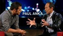 GST S1: Episode 19 - Paul Anka
