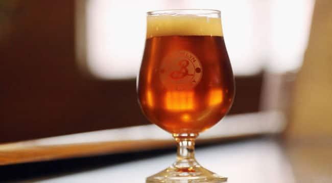 hangover-free-beer.jpg