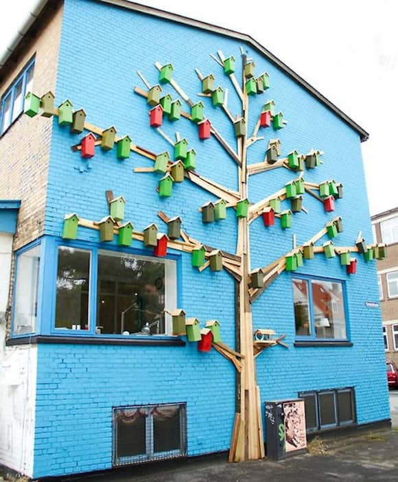happy-city-birds-tree-wall.jpg