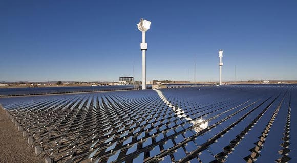 here-comes-the-sun-city-in-california-passes-law-requiring-all-new-homes-to-be-solar-feature2.jpg