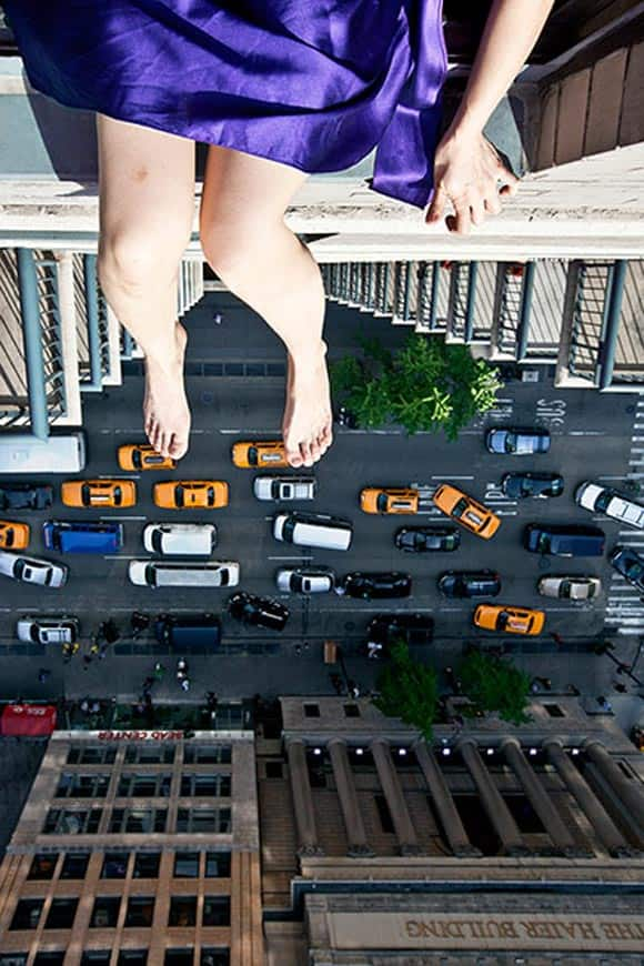high-art-this-woman-climbs-skyscrapers-and-takes-dizzying-photos-of-herself-feature3.jpg